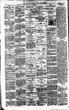 Totnes Weekly Times Saturday 23 September 1905 Page 4