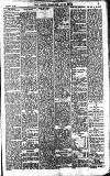 Totnes Weekly Times Saturday 23 September 1905 Page 5