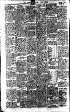 Totnes Weekly Times Saturday 23 September 1905 Page 6
