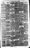 Totnes Weekly Times Saturday 23 September 1905 Page 7