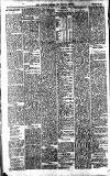 Totnes Weekly Times Saturday 23 September 1905 Page 8