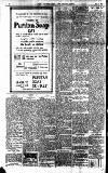 Totnes Weekly Times Saturday 03 April 1909 Page 2
