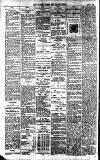 Totnes Weekly Times Saturday 03 April 1909 Page 4