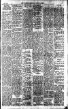 Totnes Weekly Times Saturday 03 April 1909 Page 5