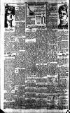 Totnes Weekly Times Saturday 03 April 1909 Page 6