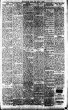 Totnes Weekly Times Saturday 03 April 1909 Page 7