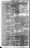 Totnes Weekly Times Saturday 03 April 1909 Page 8