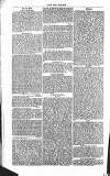 The Halesworth Times and East Suffolk Advertiser. Tuesday 17 July 1855 Page 4