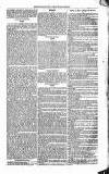 The Halesworth Times and East Suffolk Advertiser. Tuesday 17 July 1855 Page 5
