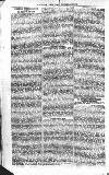 The Halesworth Times and East Suffolk Advertiser. Tuesday 21 August 1855 Page 2