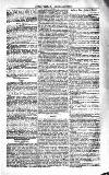 The Halesworth Times and East Suffolk Advertiser. Tuesday 21 August 1855 Page 3