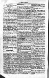 The Halesworth Times and East Suffolk Advertiser. Tuesday 21 August 1855 Page 4