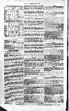 The Halesworth Times and East Suffolk Advertiser. Tuesday 21 August 1855 Page 8
