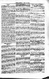 The Halesworth Times and East Suffolk Advertiser. Tuesday 28 August 1855 Page 5
