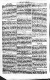 The Halesworth Times and East Suffolk Advertiser. Tuesday 28 August 1855 Page 6