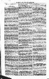 The Halesworth Times and East Suffolk Advertiser. Tuesday 09 October 1855 Page 2