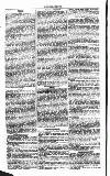 The Halesworth Times and East Suffolk Advertiser. Tuesday 09 October 1855 Page 4