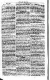 The Halesworth Times and East Suffolk Advertiser. Tuesday 09 October 1855 Page 6