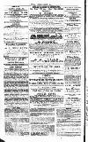 The Halesworth Times and East Suffolk Advertiser. Tuesday 09 October 1855 Page 8