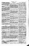 The Halesworth Times and East Suffolk Advertiser. Tuesday 30 October 1855 Page 3