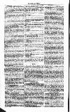 The Halesworth Times and East Suffolk Advertiser. Tuesday 30 October 1855 Page 4
