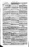 The Halesworth Times and East Suffolk Advertiser. Tuesday 30 October 1855 Page 6