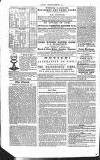The Halesworth Times and East Suffolk Advertiser. Tuesday 20 November 1855 Page 8