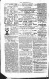 The Halesworth Times and East Suffolk Advertiser. Tuesday 27 November 1855 Page 8