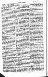 The Halesworth Times and East Suffolk Advertiser. Tuesday 18 December 1855 Page 4