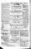 The Halesworth Times and East Suffolk Advertiser. Tuesday 18 December 1855 Page 8