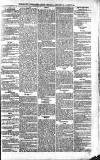 The Halesworth Times and East Suffolk Advertiser. Tuesday 08 January 1856 Page 3