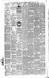 The Halesworth Times and East Suffolk Advertiser. Tuesday 03 January 1871 Page 3