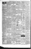 Portsmouth Times and Naval Gazette Saturday 02 October 1852 Page 4