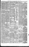 Portsmouth Times and Naval Gazette Saturday 02 October 1852 Page 5
