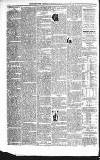 Portsmouth Times and Naval Gazette Saturday 02 October 1852 Page 6