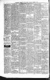 Portsmouth Times and Naval Gazette Saturday 02 October 1852 Page 8