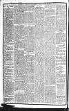 Portsmouth Times and Naval Gazette Saturday 16 October 1852 Page 2