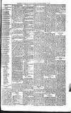 Portsmouth Times and Naval Gazette Saturday 16 October 1852 Page 7