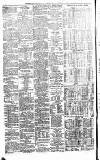 Portsmouth Times and Naval Gazette Saturday 09 September 1865 Page 2