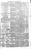 Portsmouth Times and Naval Gazette Saturday 09 September 1865 Page 3