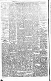 Portsmouth Times and Naval Gazette Saturday 09 September 1865 Page 4