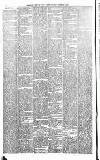 Portsmouth Times and Naval Gazette Saturday 09 September 1865 Page 6