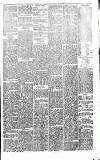 Portsmouth Times and Naval Gazette Saturday 09 September 1865 Page 7