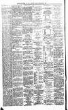 Portsmouth Times and Naval Gazette Saturday 09 September 1865 Page 8