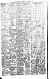 Portsmouth Times and Naval Gazette Saturday 16 September 1865 Page 2