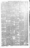 Portsmouth Times and Naval Gazette Saturday 16 September 1865 Page 3