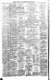 Portsmouth Times and Naval Gazette Saturday 16 September 1865 Page 8
