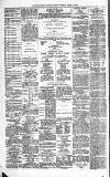 Portsmouth Times and Naval Gazette Saturday 28 August 1869 Page 2