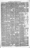 Portsmouth Times and Naval Gazette Saturday 28 August 1869 Page 3