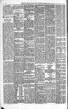 Portsmouth Times and Naval Gazette Saturday 28 August 1869 Page 4